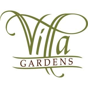 Vila Gardens Logo