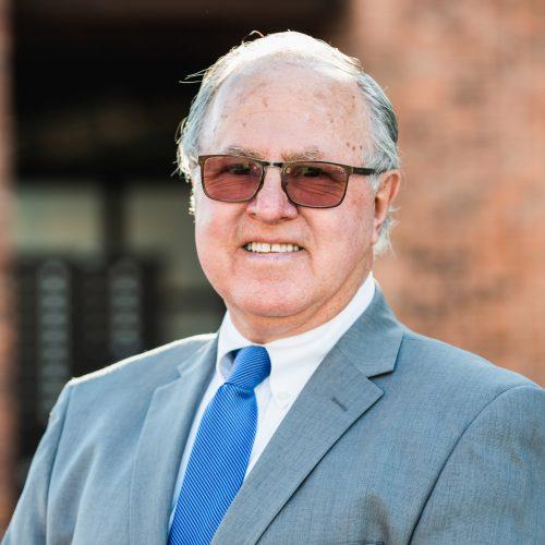 Mario Guzman profile photo
