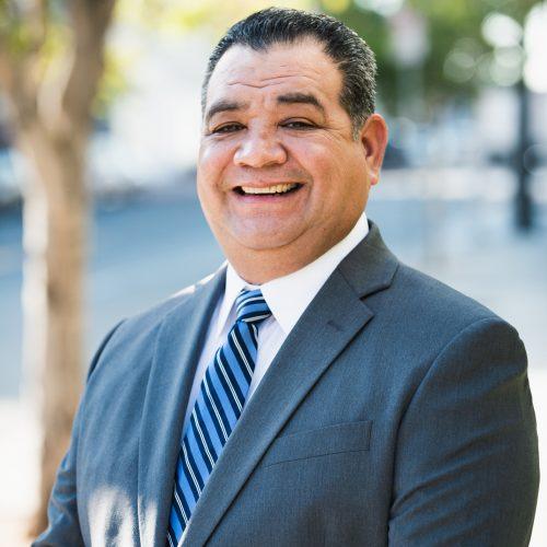Jorge Tapia profile photo