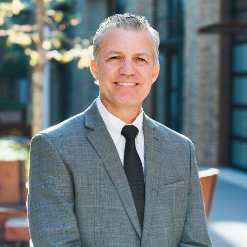 Darryl Garibay profile photo